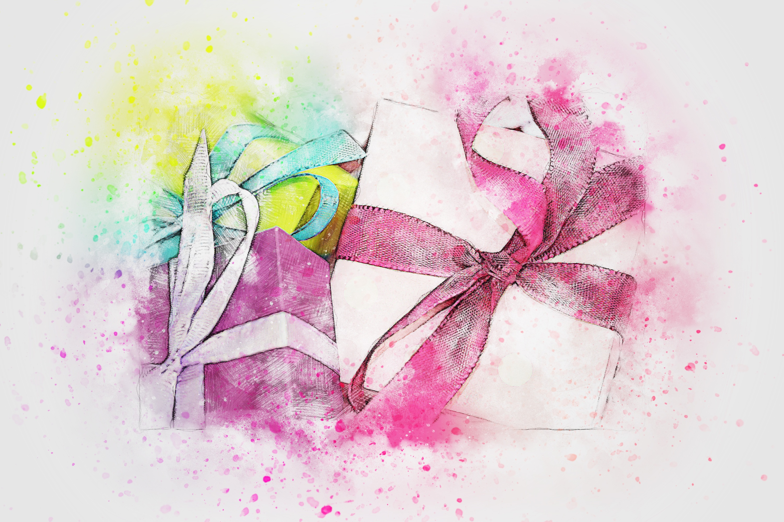 gifts-2487735