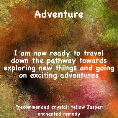 adventurenew